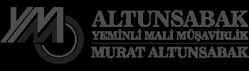 Murat Altunsabak